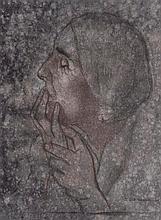 OLSOMMER Charles-Clos, 1883-1966 [CH]. Veska songe