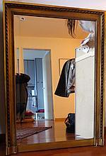 Miroir, XXe s.