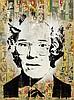 Mr BRAINWASH, *1966 [FR]. -