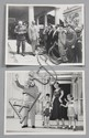 (7) Eisenhower White House photographs