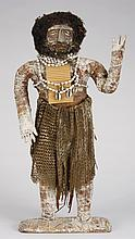 Payback figure, Papua New Guinea