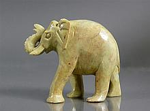Elefant (China, 20.Jh.)