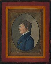Miniaturist (1.H.19.Jh.)