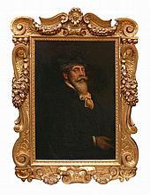Kunz, Ludwig Adam (1857 Wien - 1929 München)