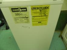 Sanyo Refrigerator