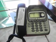 2-Line Telephone