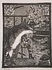 EDOUARD MANET Original Etching French Impressionism Cat 1869, Edouard Manet, $1,600