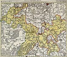 (Namur) - 23 cartes. Techniques variées, formats divers, qqs-unes rehaussée