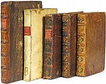 Bible - Histoire et géographie biblique (e.a. situ