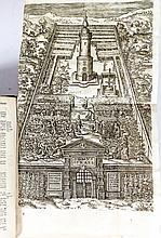 Bible - Biblia sacra. Vulgatae editionis Sixti V e