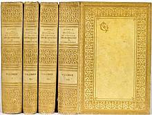 Bible - CORNELY, Rudolf; KNABENBAUER, Joseph; HUMM