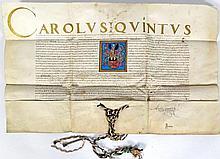 Belgique, Noblesse - Lettres patentes d'anoblissem