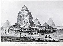 Voyage & Exploration - BUDGE, Ernest Alfred Thomps