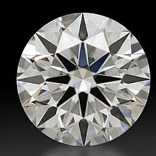 GIADiamond  Round ~~1.13ctw~~D,IF