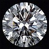 GIADiamond  Round ~~0.91ctw~~L,VS2