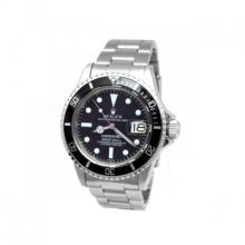 Pre-owned Mens Rolex Stainless Steel Submariner - #806K7N