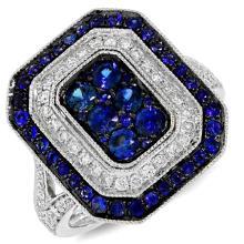 GIA DIAMONDS - CARTIER - ROLEX - PATEK - FINE JEWELRY