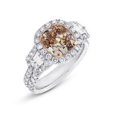CARTIER - ROLEX - PATEK - FINE JEWELRY - GIA DIAMONDS