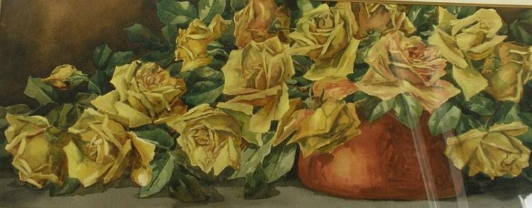 Giovanni Barbaro (aka. Tom Dudley - fl.1890-1907).