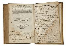 Appianus (Alexandrinus), Delle guerre civili de Romani tradotto da Alexandro Braccese fiorentino... (Al colophon:) Impresso in Vinegia: per Gregorio de Gregori, 1524.