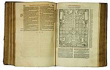 Liber sextus decretalium D. Bonifacii papae VIII... Venetiis: apud Magnam Societatem, una cum Georgio Ferrario & Hieronymo Franzino, 1584 (Venetiis: apud Petrum Dusinellum, 1584).