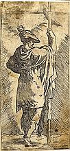 Monogrammista FP, San Giacomo maggiore.
