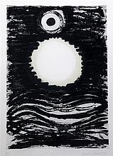 Sir Terry Frost (1915-2003) 'Lizard Light', 21 x 16in.