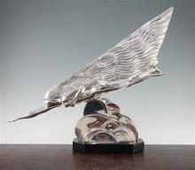 Fine Art, Antiques and Collectables