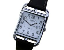 *Hermes Paris Automatic Swiss Made Watch