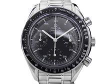 *Omega Speedmaster Chronograph