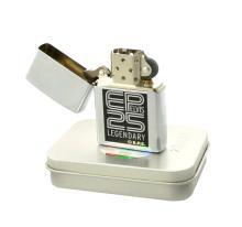 Elvis 25th Anniversary Zippo 250EP 406 Lighter
