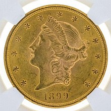 GOVERNMENT AUCTION - ANTIQUES, GOLD COINS & COLLECTIBLES