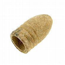 Original Cilvil War Bullet