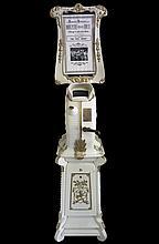 Very Rare Multascope Fully Restored-PICK UP ONLY-P-NR-