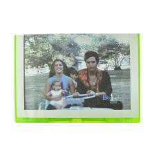 Biography Of Priscilla Presley DVD