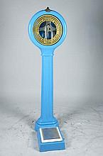 1 Cent Jennings Lollipop Scale Very Rare-PNR-PICK UP ONLY-