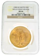 GOVERNMENT AUCTION - COLLECTIBLES, ROLEX, GOLD COINS