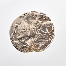 Kingdom Coin