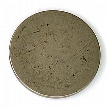 XXXX Shield Nickel Coin