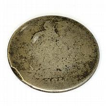 XXXX Liberty Seated Half Dollar Coin