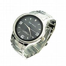 Ralph Valentin Designer Quartz Men's Watch