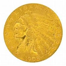 GOVERNMENT AUCTION - ROLEX, GOLD COINS & ART