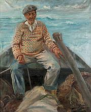 Sabino Iceta (Zarauz, 1876 - 1918)