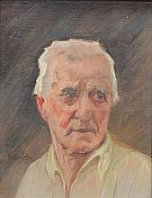 Emilio Sala (Alicante 1850 - Madrid 1910)
