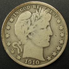 May 29 Rare Coin & Currency Auction Session 5