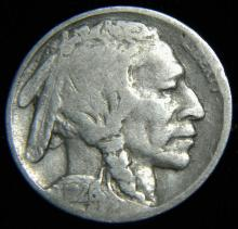 1926-D