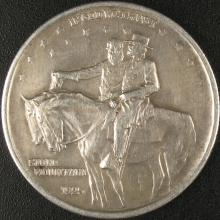 April 29 Coin & Currency Auction Session 4