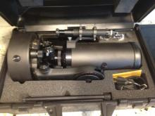 Bausch & Lomb 4000 Boxed Telescope
