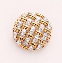 Jewels Auction