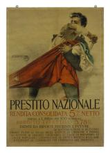 WWI POSTER COLLECTION - JULY 1 - DAY 2